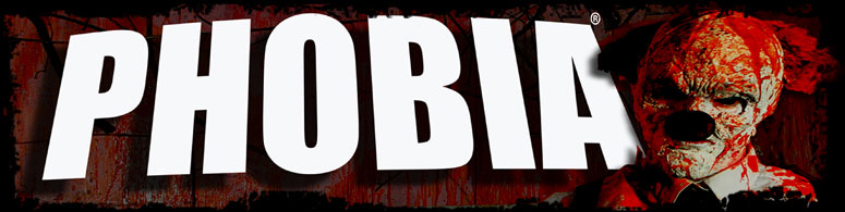 phob_main_ban