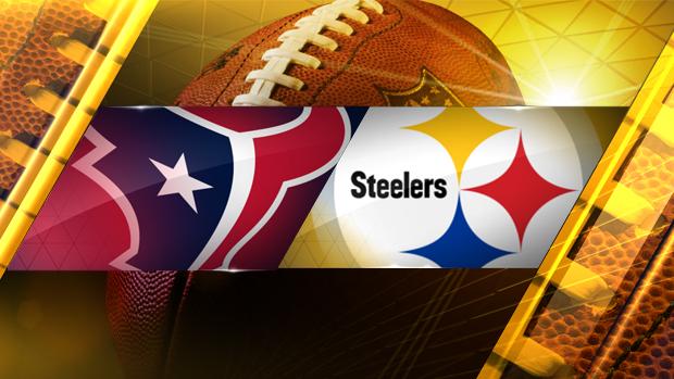 Texans-at-Steelers-jpg