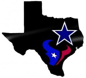 texasnflteams2dssa300x271
