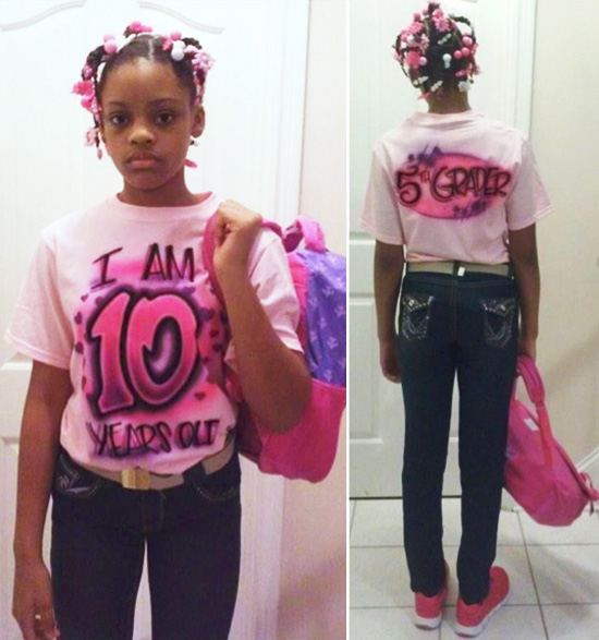 10-year-old-Janiya-550x587