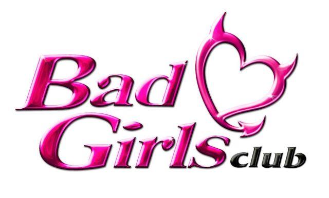 badgirlsclub-logo