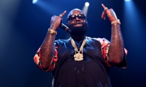 rappers-that-went-to-college-rick-ross