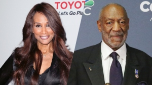 beverly-johnson-bill-cosby
