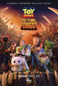 Toy_Story_That_Time_Forgot_Poster