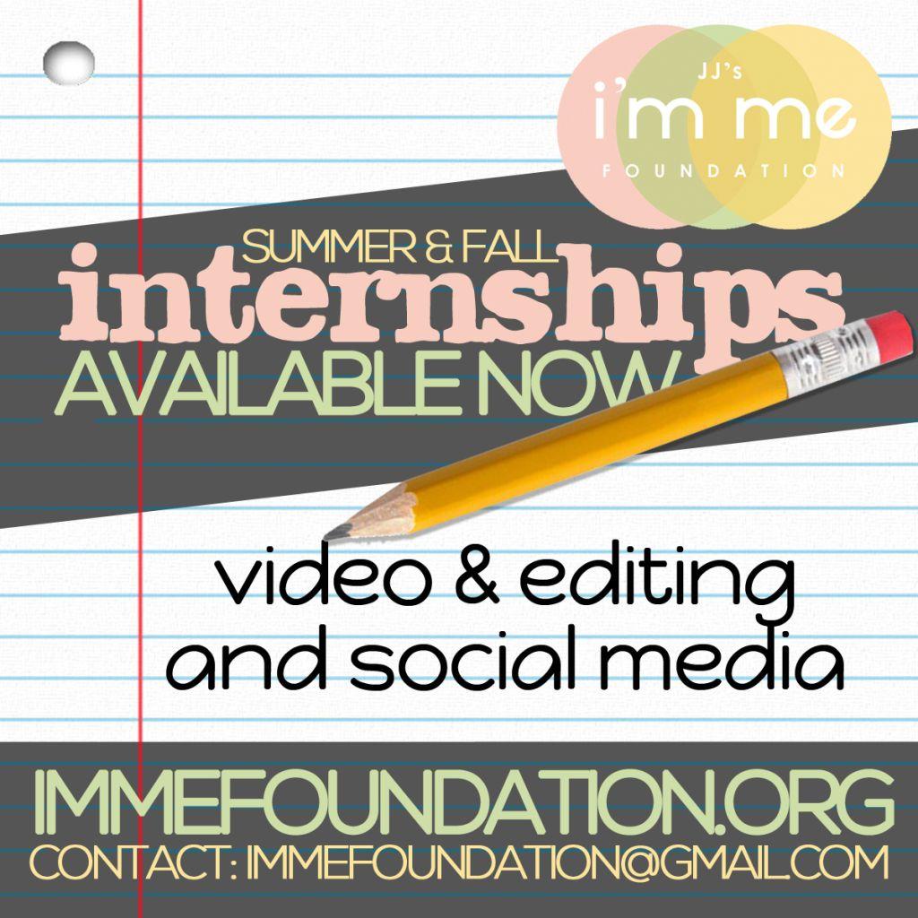 Im Me Foundation - Houston Texas design - TheAIDG