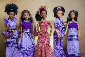 nigerian-dolls
