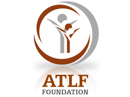 Access Houston: Achievement Through Leadership Foundation