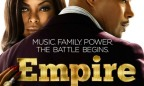 9 'Empire' Songs You'll Want To Put On Repeat