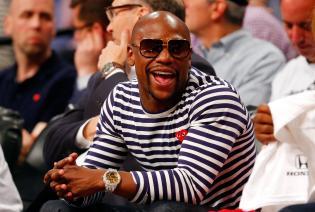 Miami Heat v Brooklyn Nets - Game Four