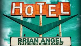 "Brain Angel ""Hotel"""