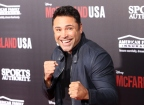 Oscar De La Hoya Says Mayweather Is One Of The Best But Not The Greatest [WATCH]