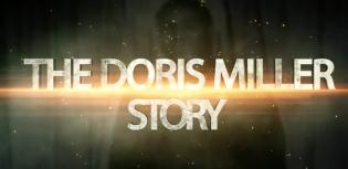 Doris Miller story