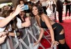 #BBMAs Billboard Awards Red Carpet [GALLERY]