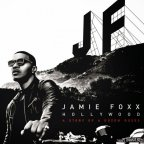 "Win A Free Download of Jamie Foxx's New Album ""Hollywood"""
