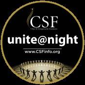 CSF Graphic