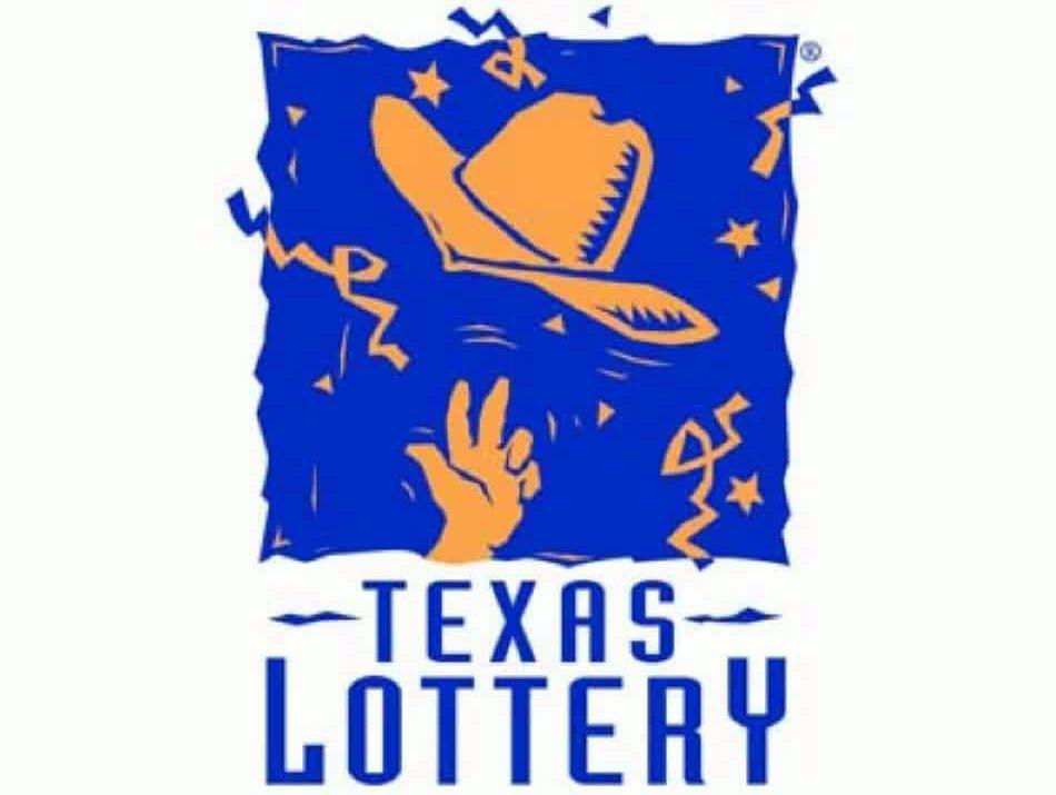 Texas Lotto