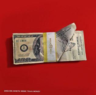 meek mill album