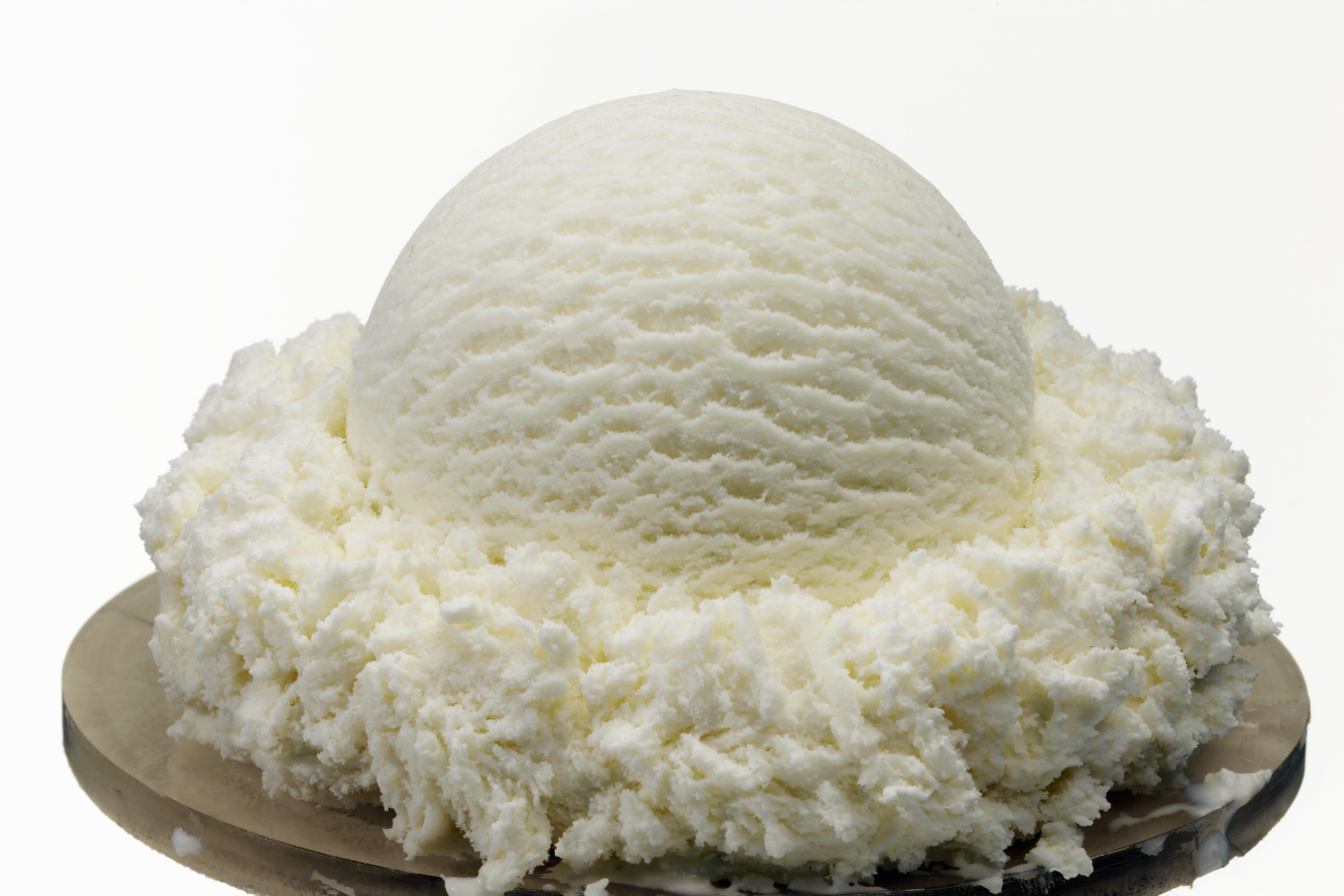 Food Network Ice Cream Scoop