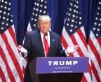 Donald Trump VS El Chapo Guzman MEMES & Tweets