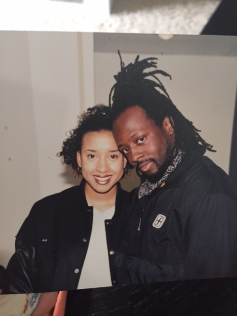 wyclef and jj