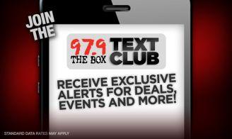sms mobile club kbxx