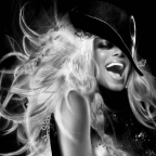 Janet Jackson's Coming To Houston!