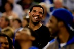 Drake Brings Out Kanye West And Future, Roasts Meek Mill Using Memes