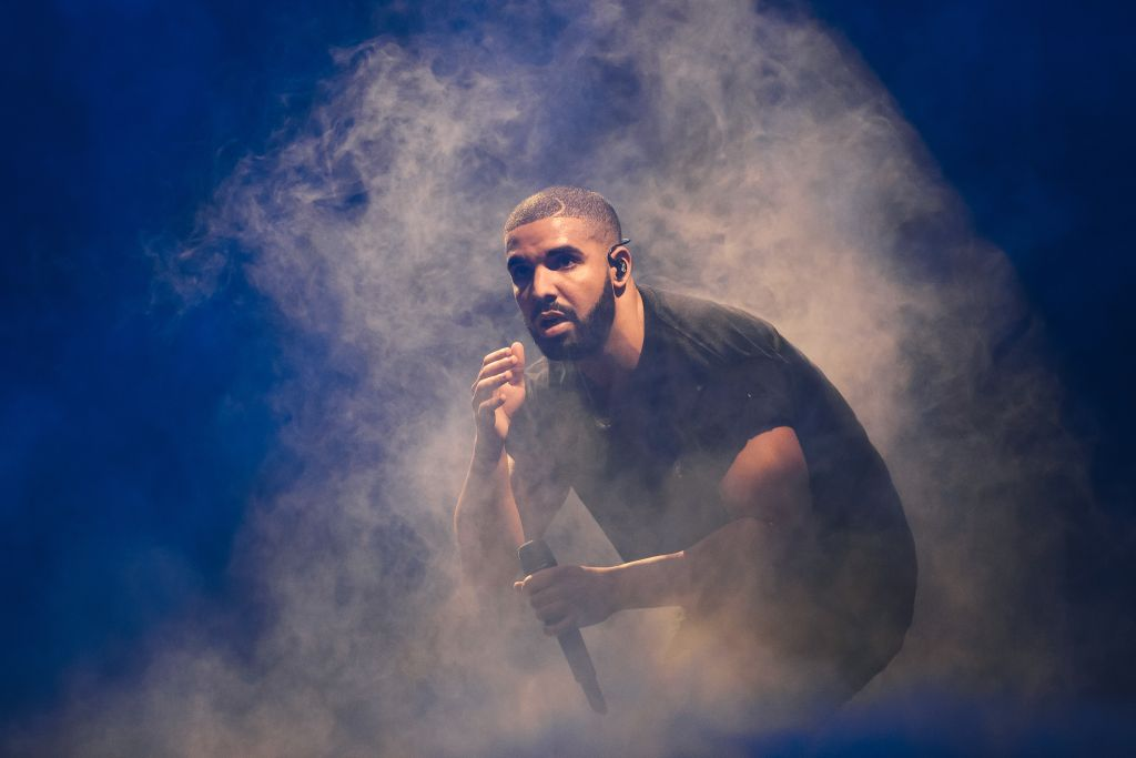 9 Drake Lyrics From 'Scorpion' That Will Be IG Captions All