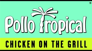 pollo tropical logo