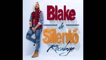 Blake Sparkles