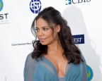 14 Times Sanaa Lathan Slayed The Selfie Game On Instagram