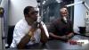 Z-Ro & The Madd Hatta Morning Show