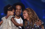 All The Reasons We Can't Stop Looking At Blue Ivy