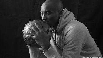 Kobe Bryant
