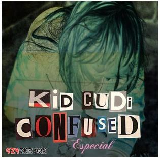 Kid Cudi - Especial