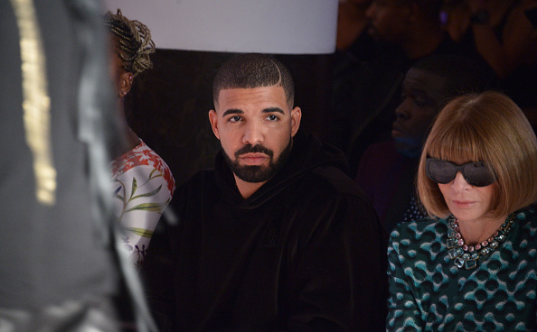 9 Drake Lyrics From 'Scorpion' That Will Be IG Captions All Summer