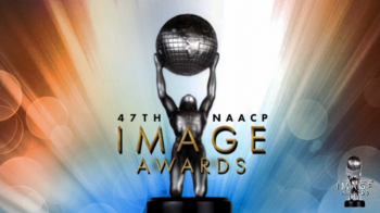 NewsOne Now NAACP Image Awards Preview