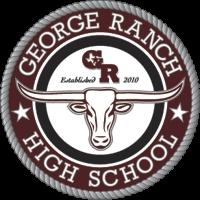 George Ranch HS Celebrity Tournament