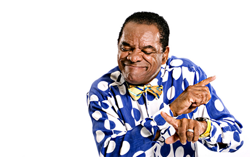 'Wayans Brothers' actor John Witherspoon (77) dies
