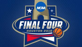 2016 Final Four