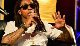 CRWN IX - A conversation with Elliott Wilson and Lil Wayne - 2014 SXSW Music, Film + Interactive