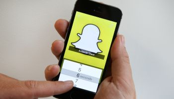 Yahoo Set To Invest $20 Million In Snapchat