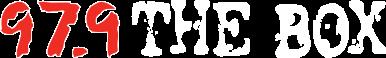 Kbxx_siteheader_logo