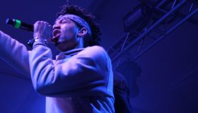 DJ Esco at SXSW