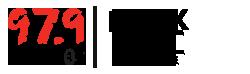 bmm2016_navbar_logo_kbxx