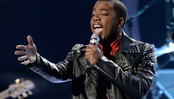FOX's 'American Idol' - Season Twelve