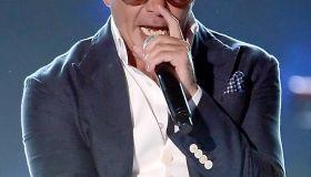 ACM Presents: Tim McGraw's Superstar Summer Night - Show