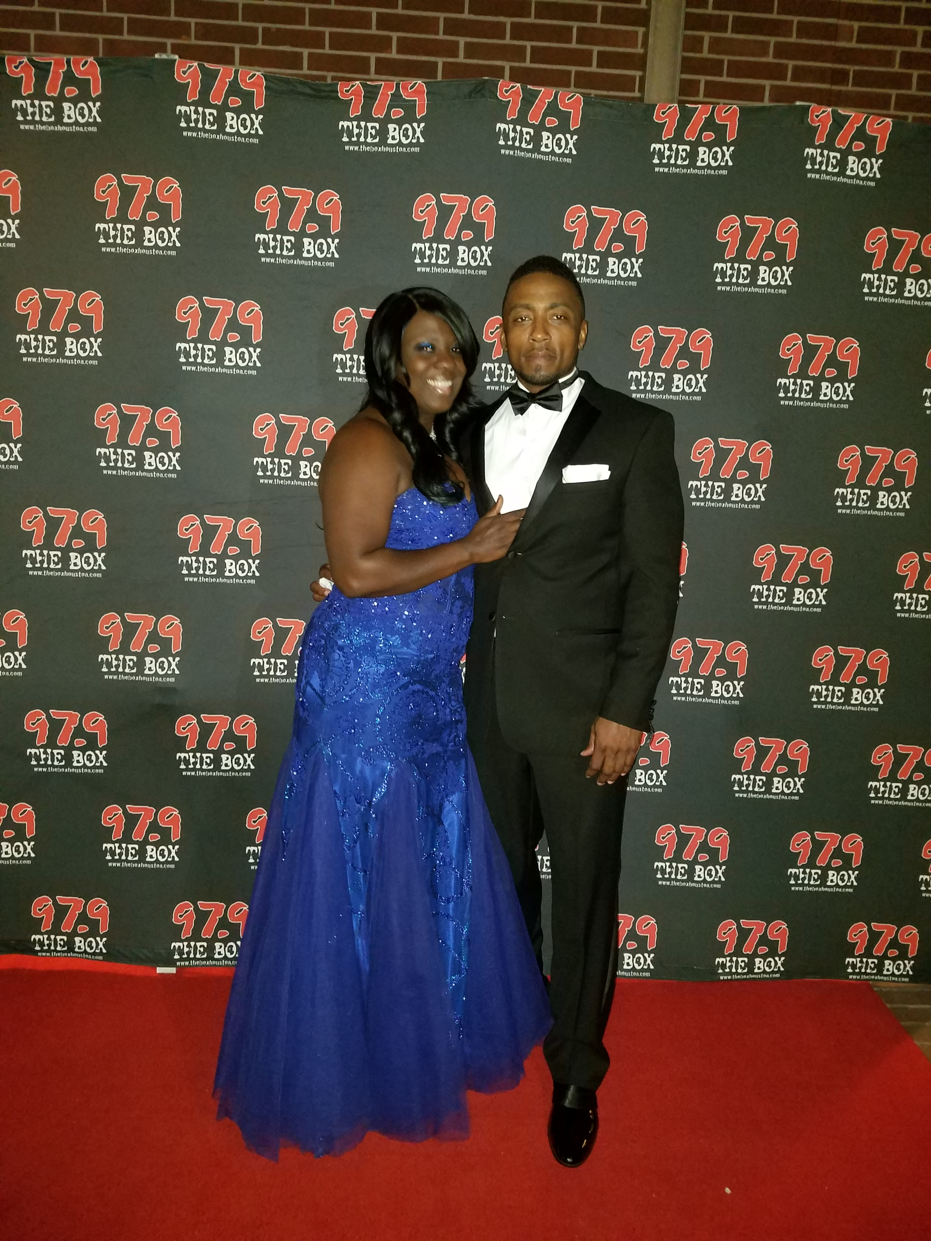 97.9 Prom Night Photo Gallery