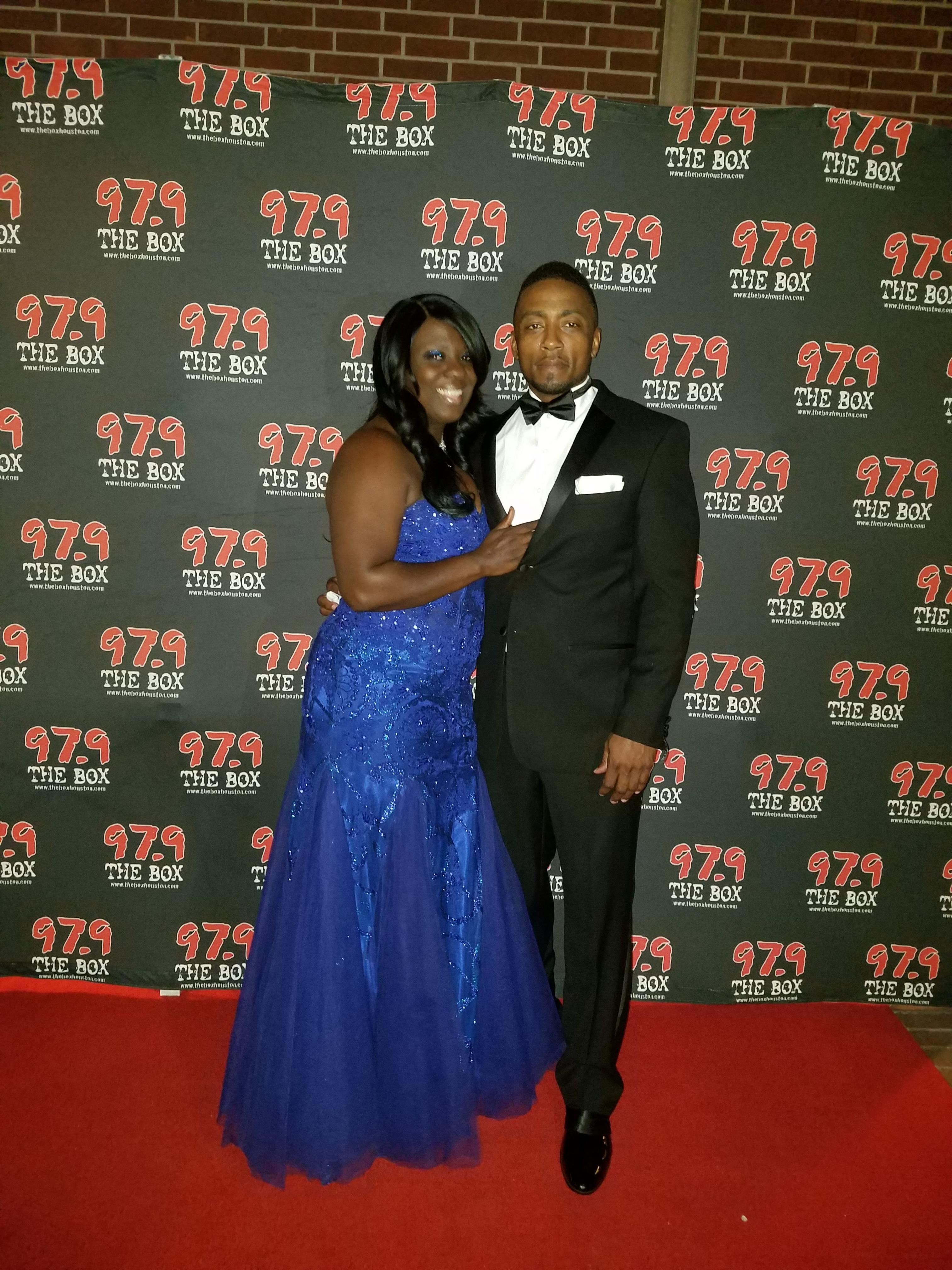 97.9 Prom Night Photo Gallery