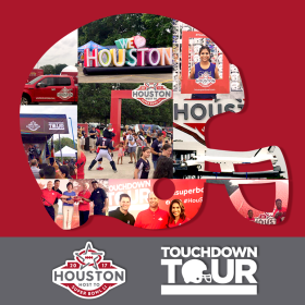 Houston Super Bowl Committee